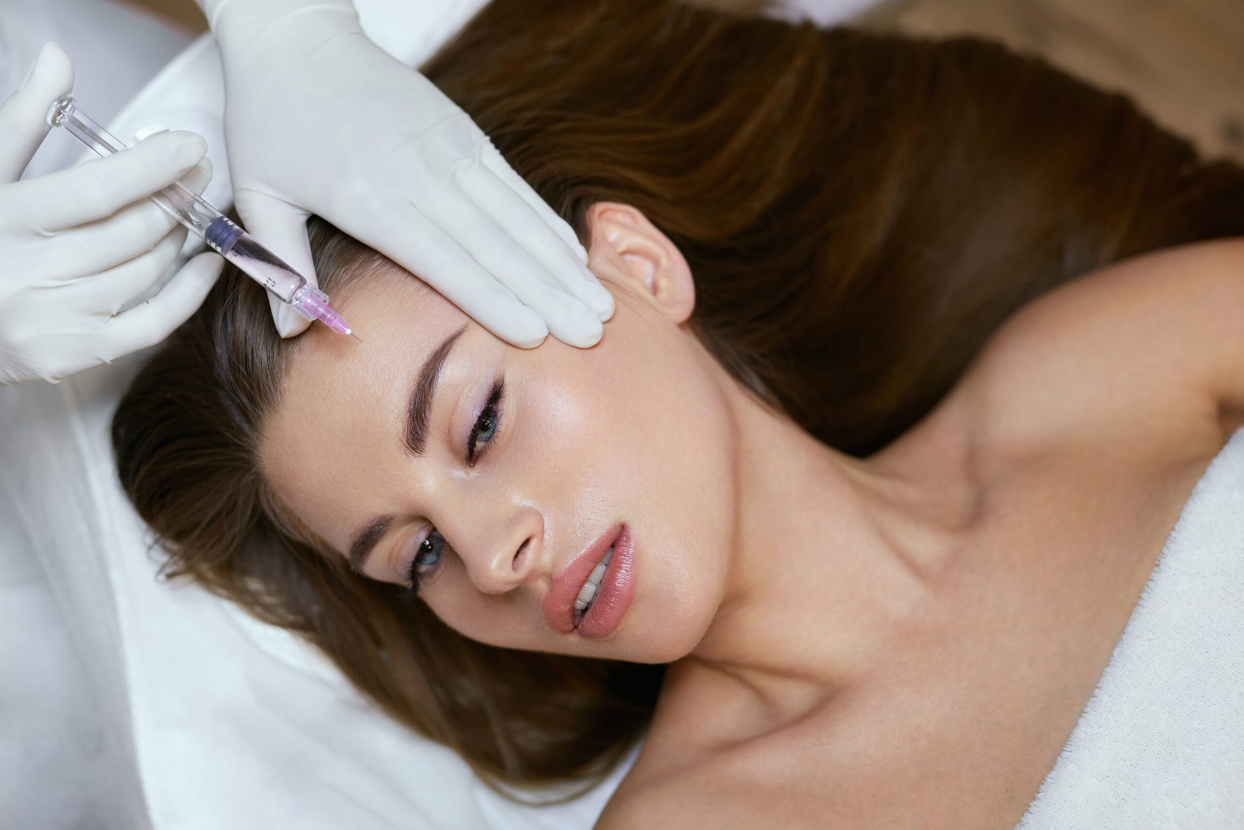 Worried About Going Under the Needle? Consider Non-Surgical Procedures for Younger Looking Skin